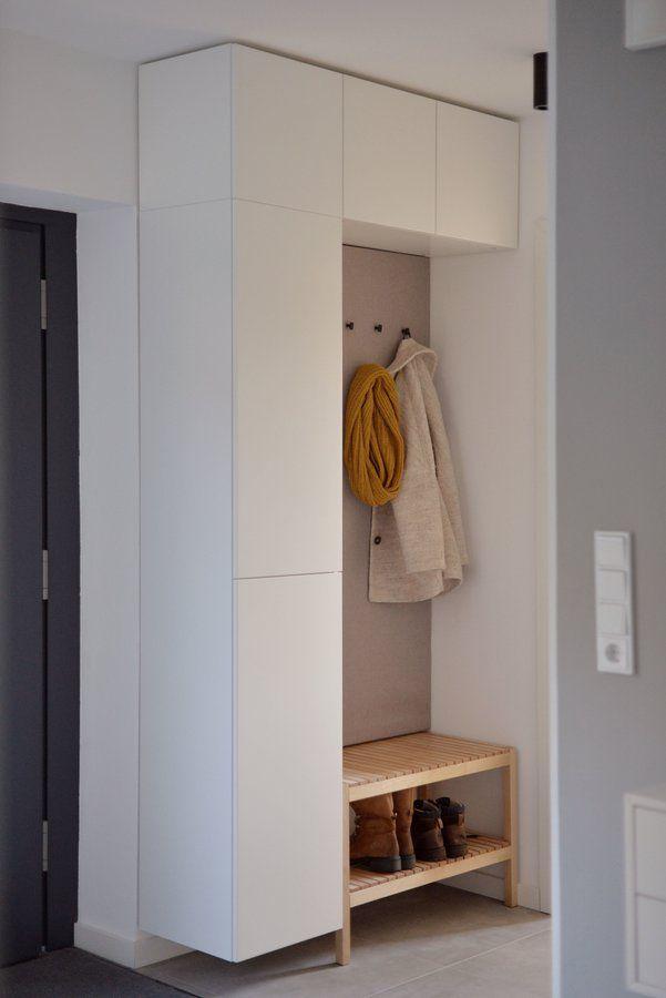 Ikea-Metod-K-chenschr-nke-Flur