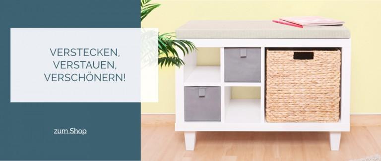 ikea zubehoer ikea zubehr elegante zubehr x ikea pax m x m mit zubehr badezimmer schubladen. Black Bedroom Furniture Sets. Home Design Ideas