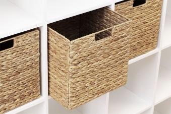 Der richtige Regalkorb für dein Ikea Regal