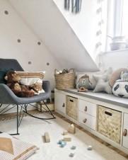 Ikea Hacks für mehr Stauraum im Kinderzimmer
