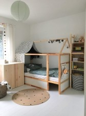 Ikea-Kura-Kinderzimmer-Hacks