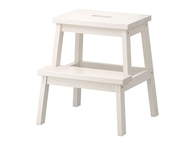 ikea-hocker
