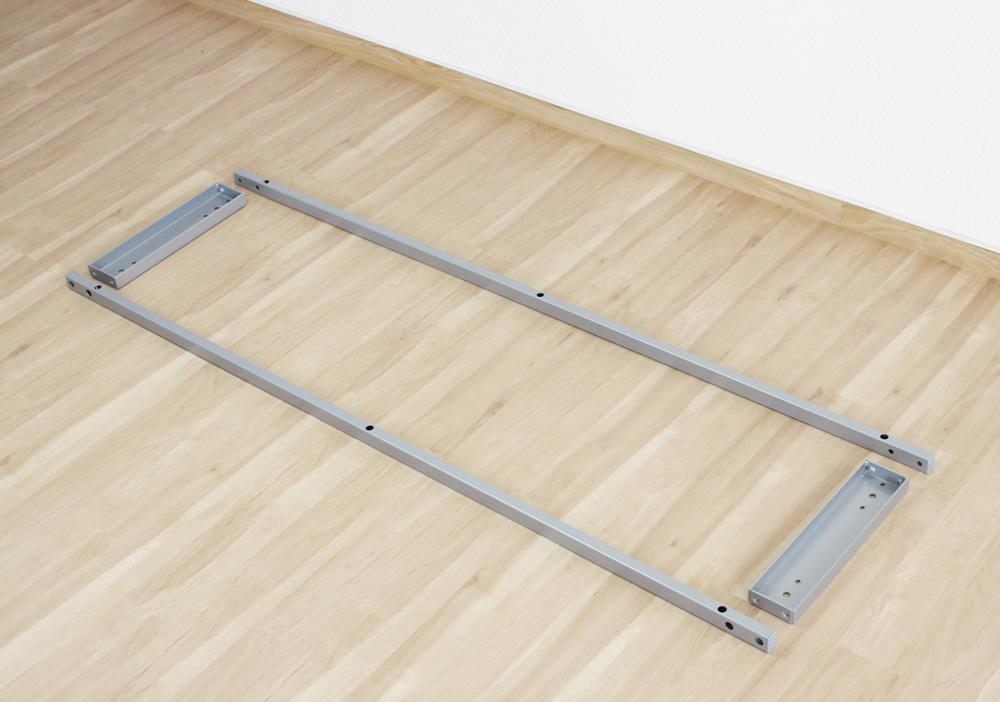 Ikea Schreibtisch Galant so unterscheidet sich der ikea thyge schreibtisch vom galant