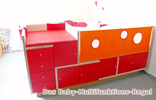ikea hack bett expedit. Black Bedroom Furniture Sets. Home Design Ideas