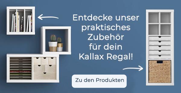 Kallax-banner1