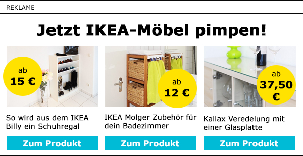 Ikea Produkte mit diesen ikea hacks wird dein büro zum angesagten trendsetter