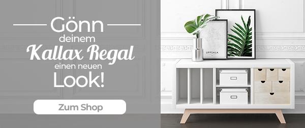 neuer-look-fuer-ikea-kallax-regal-untergestell