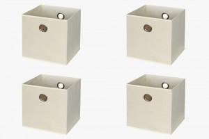 Regalbox_Ikea_Kallax_4er_Set_beige5992e3b7df131
