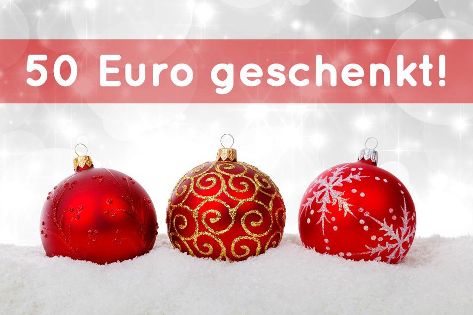 50_euro_geschenkt_fuer_deine_weihnachtsgeschenke565c21d11f9e1