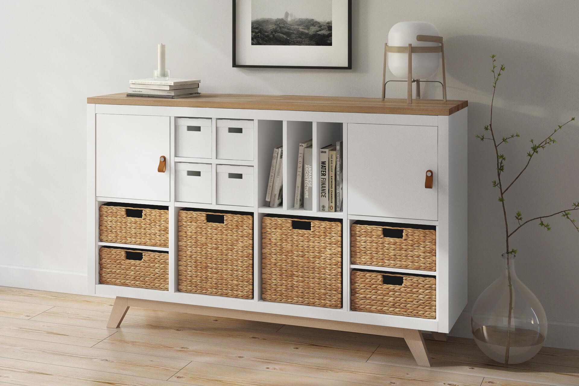 Ikea-Kallax-Regal-Zubehoer