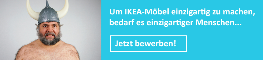 Ikea_Hack_Jobs_bei_New_Swedish_Design