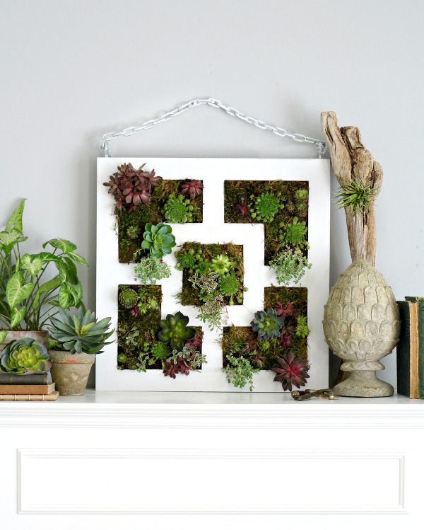 Ikea_Lack_Tisch_Pflanzen