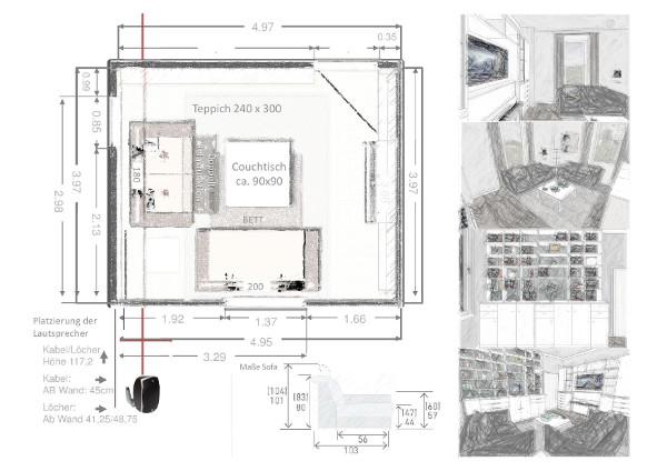 02-Wohnzimmerplanung-mit-Skizze