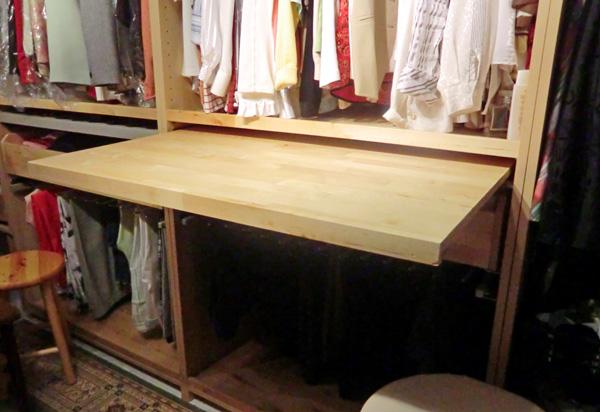 wir suchen den ikea pimp 2013 blog new swedish design. Black Bedroom Furniture Sets. Home Design Ideas
