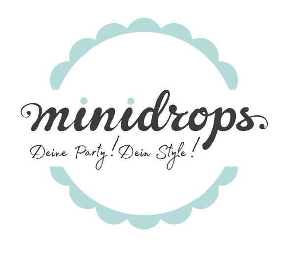 Minidrops-Partyshop-Logo59db58e3ec527