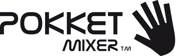 pokketmixer_logo