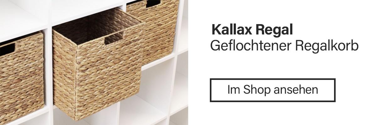 kallax-regal-korb-geflochten-wasserhyazinthe