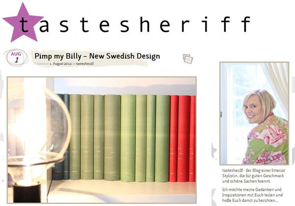 das_schwednlicht_und_new_swedish_design_bei_tastesherrif-kopie