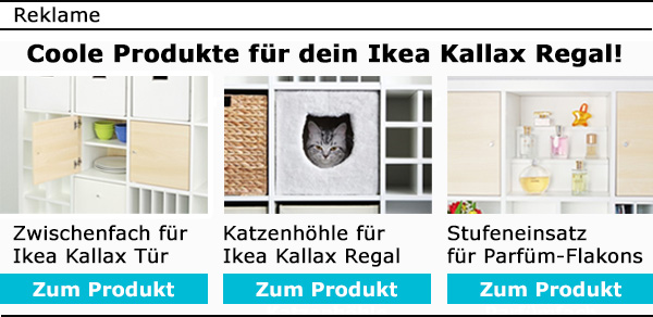 Wow So Stylish Kann Das Ikea Kallax Regal Sein New Swedish Design