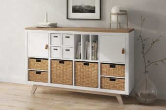 Ikea Kallax Zubehör