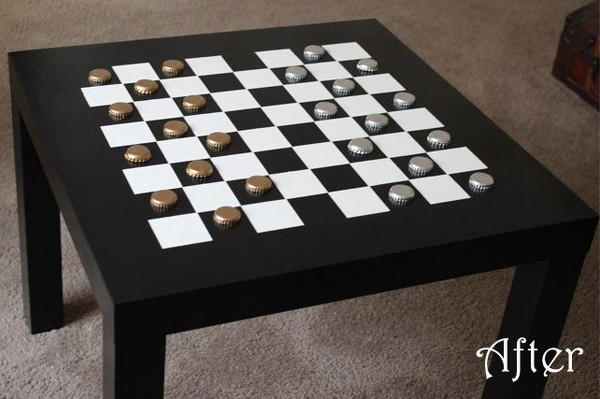 Lack_Tisch_Schach