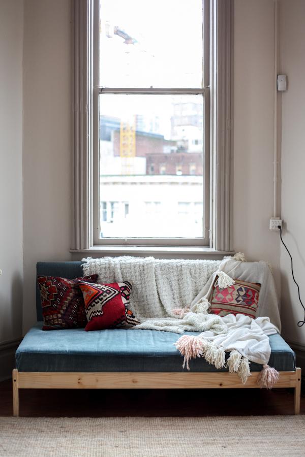 DIY_Couch_Ikea_Bett59d21b352efa7