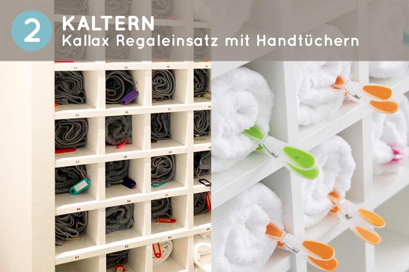Kaltern_Regaleinsatz_mit_Handtuechern_fuer_Physiotherapien