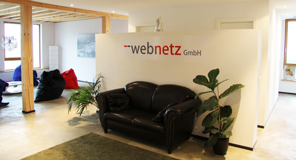 sofa_im_webnetz_office_600px