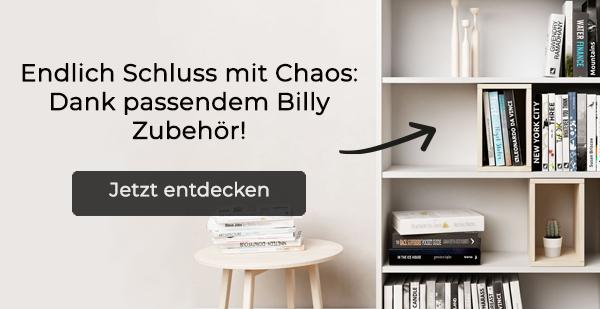 Billy-Regal-Zubehoer-NSD