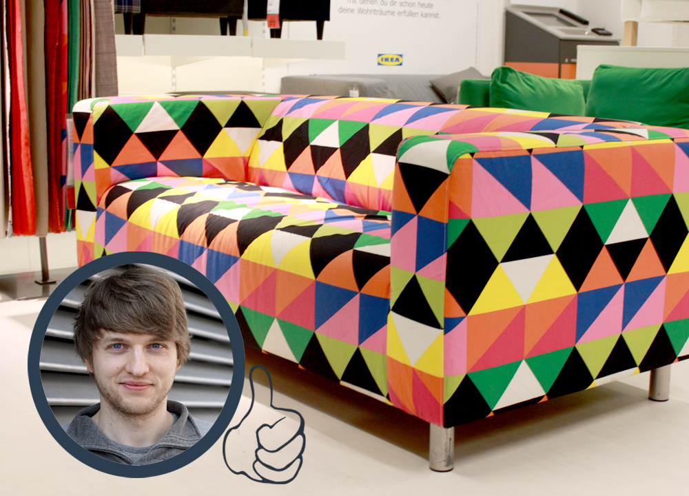 Ikea-Sofa-Klippan-Test-Check-Merkmale