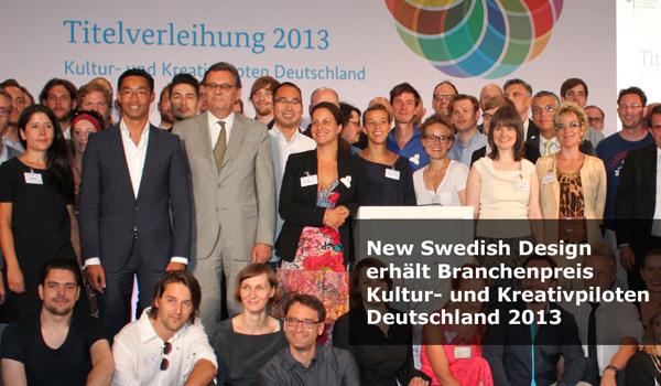 new_swedish_design_erhaelt_branchenpreis_der_bundesregierung