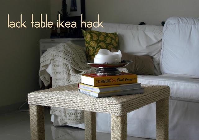 Ikea_Beistelltisch_mit_Kordel