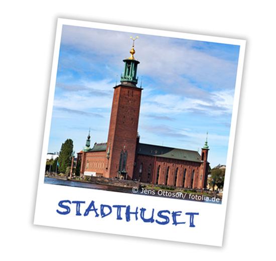 rathaus_stadthuset_in_stockholm