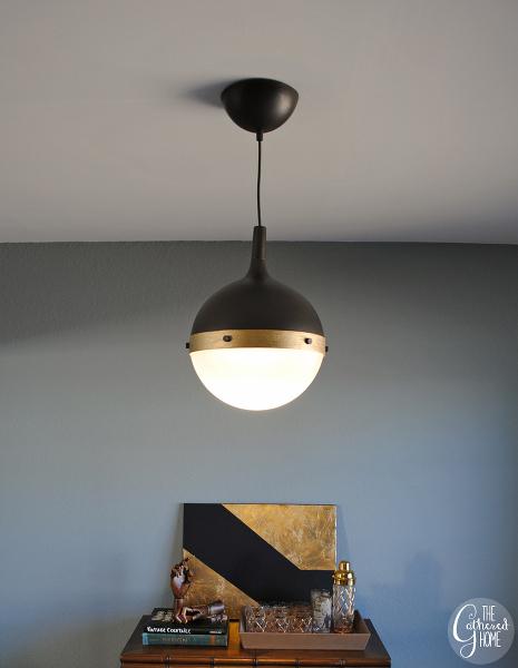 Ikea_Hack_Leuchte