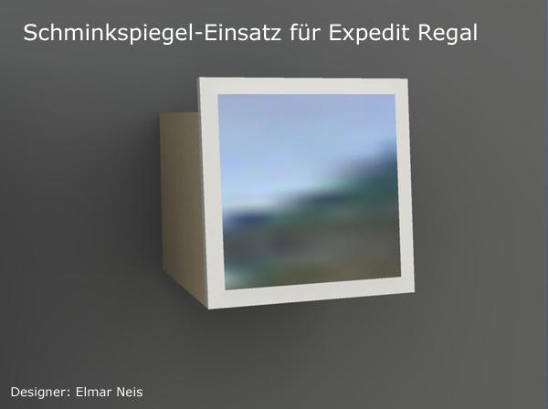 schmink_spiegel_einsatz_fuer_expedit_regal