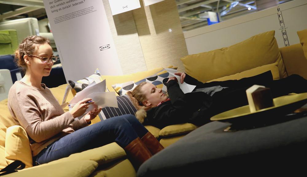 ausf-llen-fragebogen-sofa-test-kriterien-probesitzen