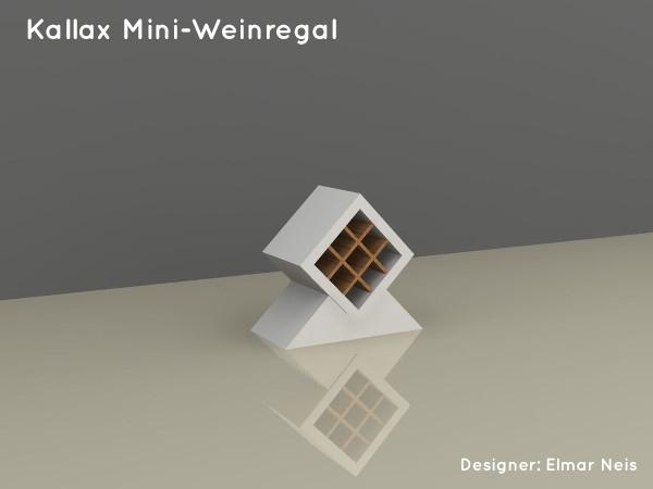 Mini_Weinregal_aus_Kallax_Wuerfel