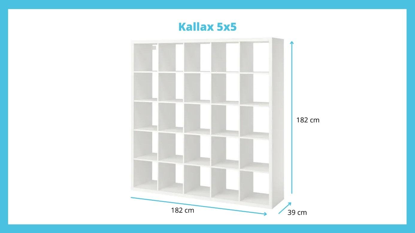 Kallax-Regal-Masse4-New-Swedish-Design-min