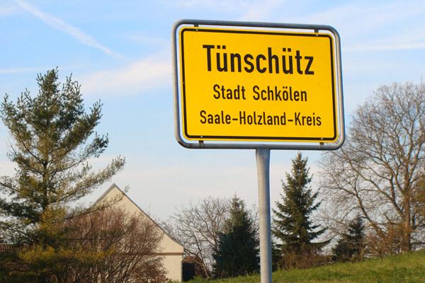 t-nsch-tz_ortsschild_heimat_th-ringen_handmade