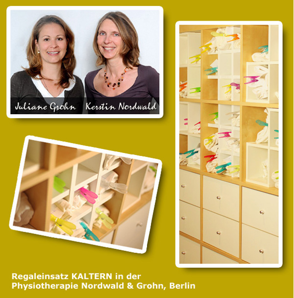 130522_kaltern_expedit_einsatz_in_physiotherapie_berlin