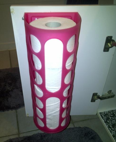Ikea_Variera_Toilettenpapierhalter