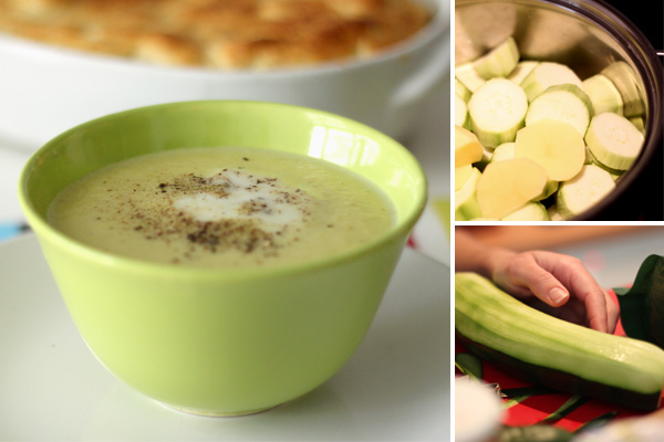 zucchini_creme_suppe_spanisch_bei_new_swedish_design