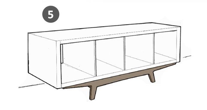 ikea_kallax_midcentury_lowboard_design-Nummer5