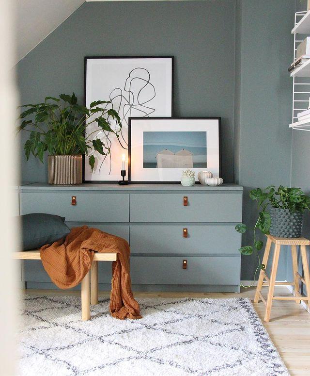 Ikea-Malm-hack-bunt-mit-farbe