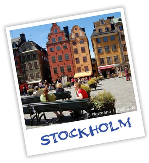 vorstellung_stockholm_nsd_newsletter