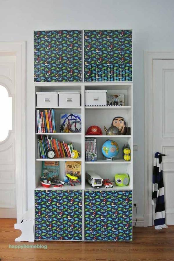 Besta_im_Kinderzimmer