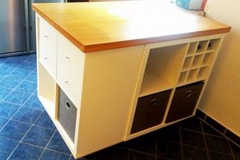 ikea kche tisch cool ikea glivarp glas wei modell with ikea kche tisch great ikeakche der. Black Bedroom Furniture Sets. Home Design Ideas