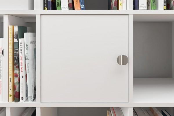 Möbelknopf für IKEA-Möbel