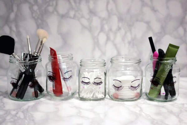 Storage_Glaeser_Make_up