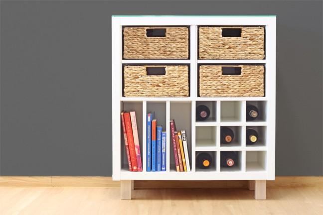 Möbelfüße Für Ikea Möbel